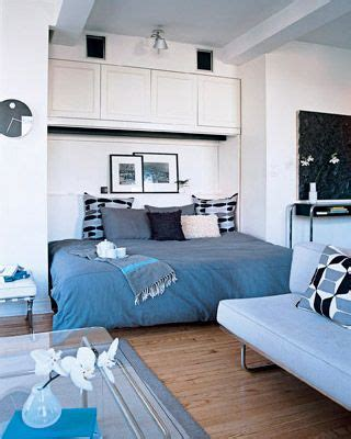 Studio Apartment Bed Ideas Studio Apartment Size Murphy Bed Cool Studio Apartment Decor