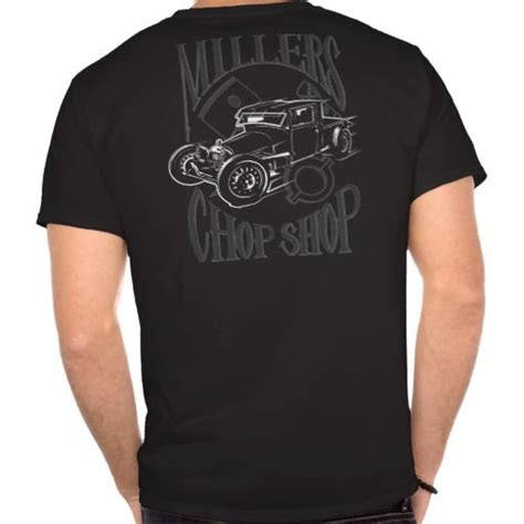 Hoodie Rat Logo 1000 images about millers chop shop on shops logo and sedans