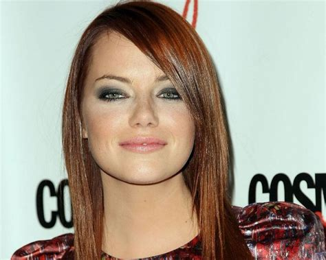 emma stone biography emma stone biography birth date birth place and pictures