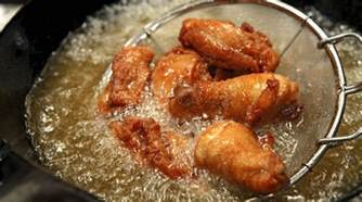 how long to fry chicken legs in fry pan how to world
