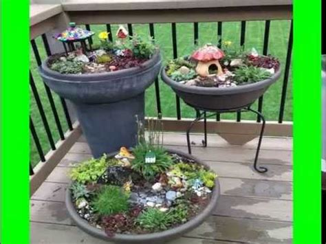 Flower Garden Ideas Beginners Gardening For Beginners Ideas For A Small Flower Garden Ideas About Landscape Design