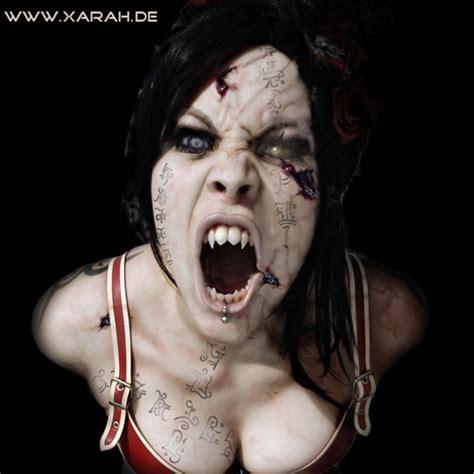 film horror hot pd wallpaper horror