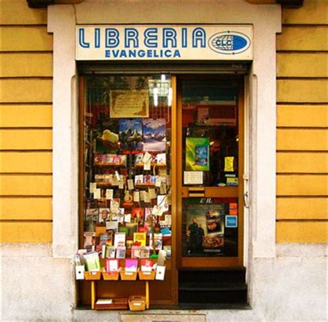 libreria svizzera document moved