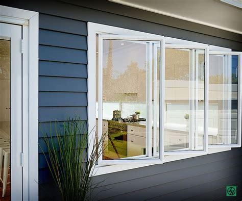aluminium windows designs house the 25 best aluminium windows ideas on pinterest crittall extension polished
