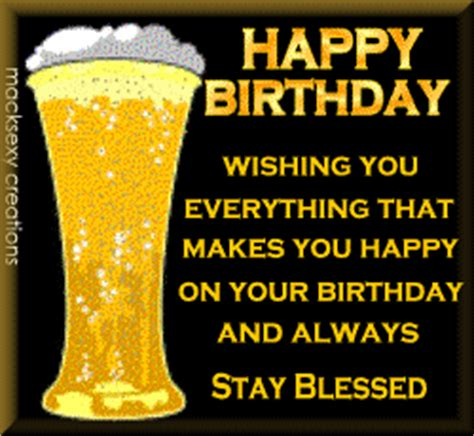 Manly Happy Birthday Quotes Happy Birthday Quotes For A Male Friend Quotesgram