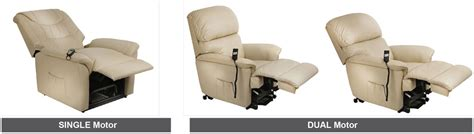 recliner buying guide rise recliner chairs riser recliner chairs