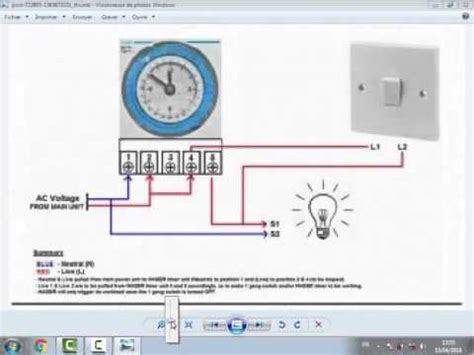 hager eh010 wiring diagram 26 wiring diagram images