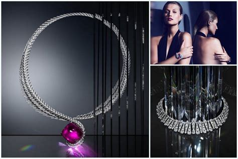 From Cartier With Newsvine Fashion by 2016 A Year In 16 Jewelry Highlights