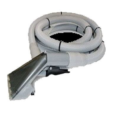 how to attach the upholstery attachment on the hoover steamvac upholstery attachment rentals west bend wi where to rent