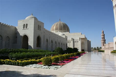islamic new year oman to oman for 163 250 in ramadan option for