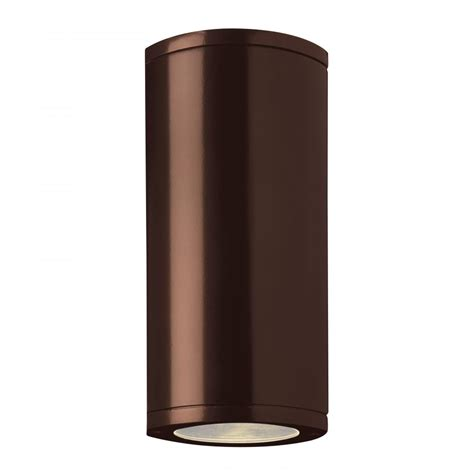 Marine Grade Outdoor Light Fixtures Access Lighting Marine Grade Location Outdoor Wall Sconce From Trident Bronze 20389mg