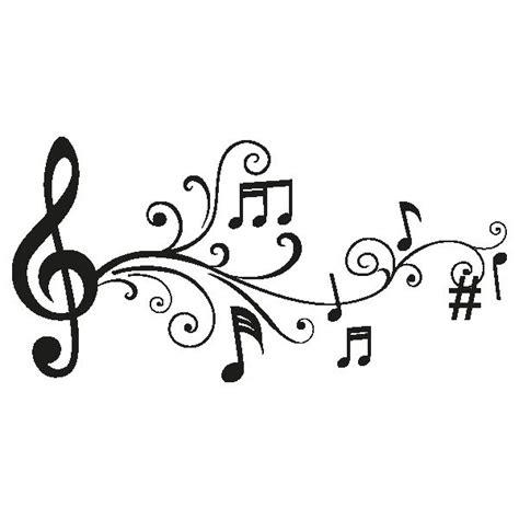 Imágenes Signos Musicales | im 225 genes de signos musicales fotos de signos musicales