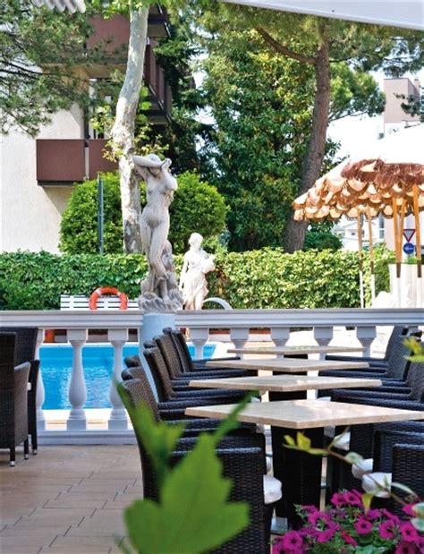 hotel villa dei fiori rimini hotel villa dei fiori rimini buchen bei dertour