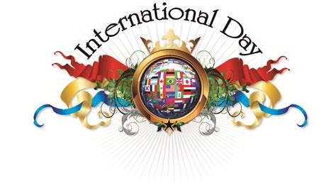 day logo free brentwood md official website