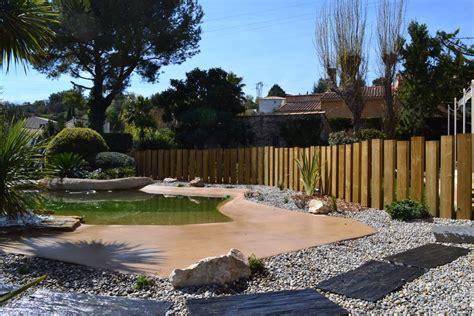 aménager un petit jardin 249 amenagement petit jardin avec piscine alamode furniture