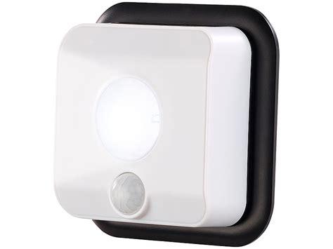 bewegungsmelder mit licht pearl kabellose len batterie led wandleuchte licht