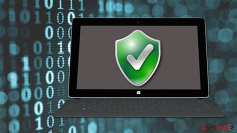 the best malware software the best anti malware software of 2018