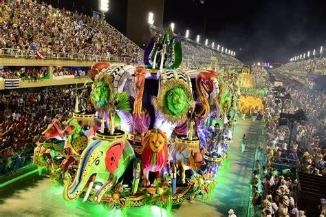 Carnival Floats Images Images Carnival Cm