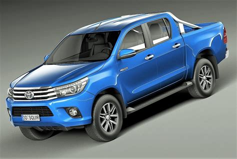 new toyota 2016 toyota new hilux 2016 malaysia 2017 2018 best cars reviews
