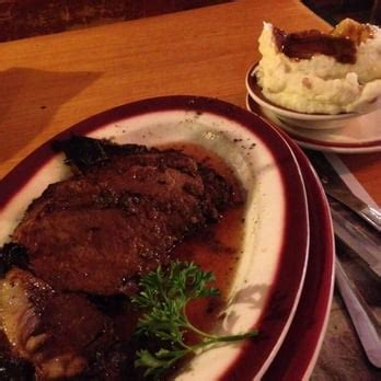 Fireplace Restaurant Tunkhannock Pa by Fireplace Restaurant 28 Photos 23 Reviews American
