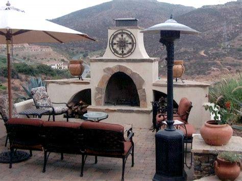 Outdoor Fireplace San Diego by San Diego Outdoor Fireplace Landscape Design San Diego Ca