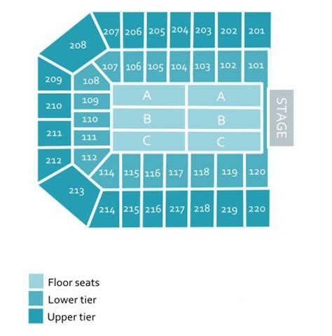 sheffield arena floor plan sheffield arena floor plan meze blog
