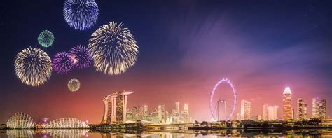 new year date in singapore new year s day 2017 and 2018 holidays singapore