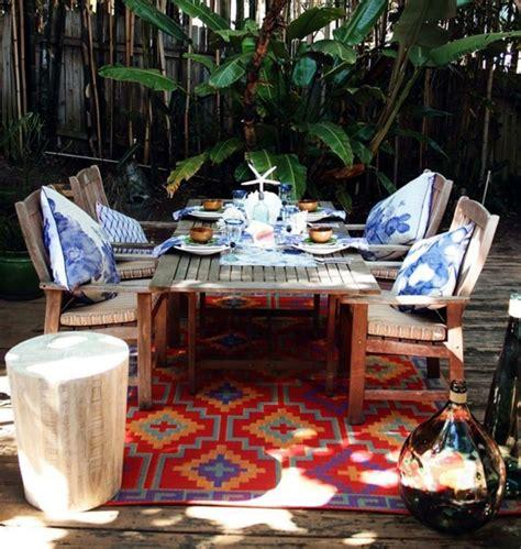 teppiche ethno ethno style in der wohnung geschmackvolle interieur designs