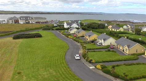 westpark self catering homes point co