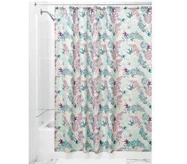 dorm shower curtains shower curtains dorm bathroom supplies