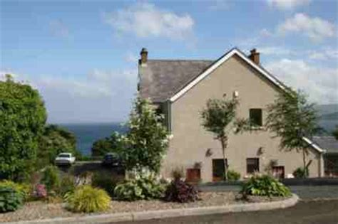 Rent A Cottage In Ireland by Antrim Cottages For Rent In Ireland