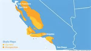 california could be next boom state clean air clean