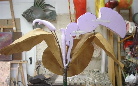 atelier eins atelier eins plastische dekoration of