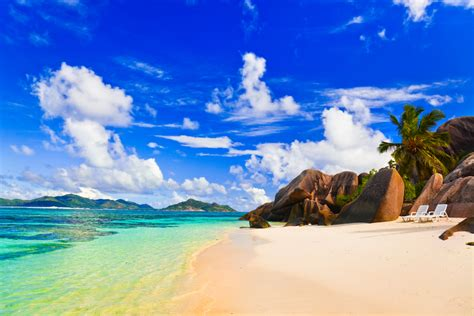 beautiful beaches in the world top ten most beautiful beaches in the world