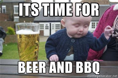 Funny Bbq Meme - funny bbq meme google search bbq humor pinterest