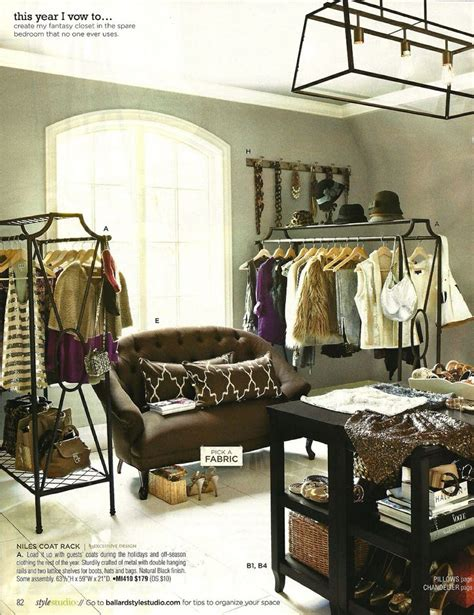 bedroom into closet bedroom into closet converting the spare room into the