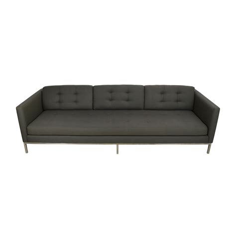 classic sofas second classic sofas on sale