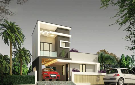 design inspiration for small apartments less than 600 100 550 sq ft 2 bhk design inspiration for small