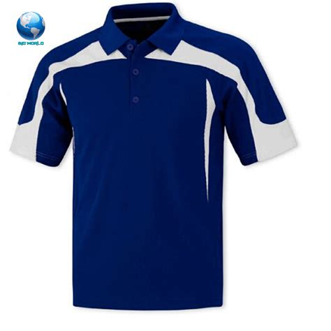 Polo Shirt Logo Limited 1 2015 new design polo sublimate customized made plain t