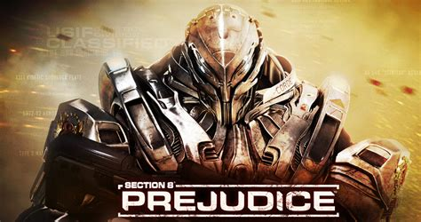how to section 8 section 8 prejudice espa 241 ol xbla jtag rgh mega identi