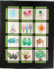 Memory Quilts Memory Quilt Projects To Do