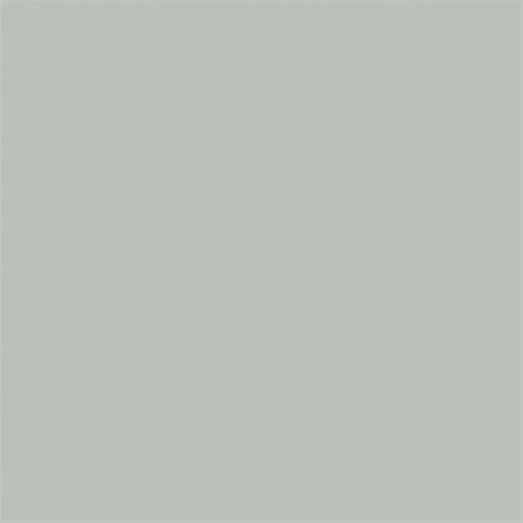 sanfter morgentau alpina feine farben sanfter morgentau 2 5 l matt no 12