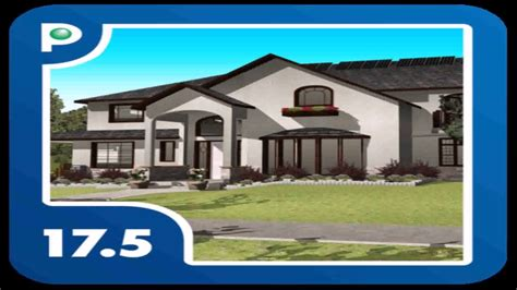 home design studio pro home design studio pro for mac v17 trial youtube