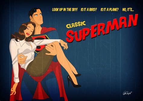classic superman wallpaper z120321 classicsup2 html