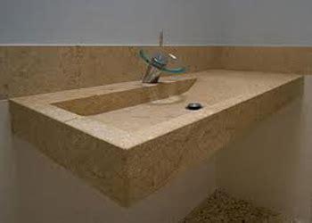 lavelli granito lavelli in marmo piatti doccia in travertino top cucina