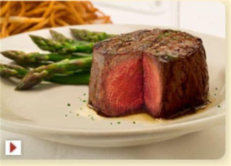 ruth chris ruth s chris steak house ta menu prices
