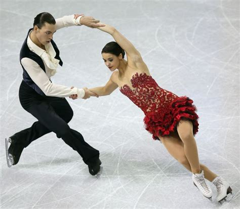 federica testa federica testa and lukas csolley lay the on the