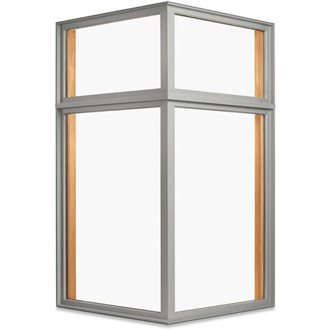 corner windows corner windows marvin windows