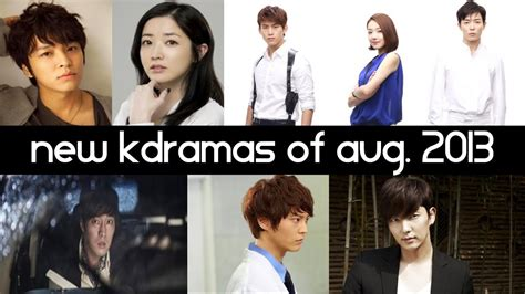 of magdala an historical and drama in five acts classic reprint books top 5 new 2013 korean dramas august top 5 fridays