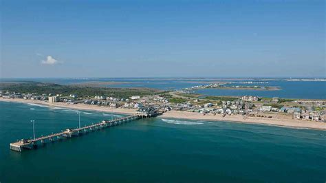 the outer banks north carolina great american things car rental outer banks save up to 60 expedia